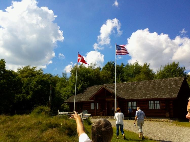 Danish-American Museum