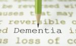 dementia-webpage