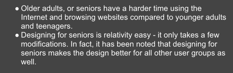website-design-for-senior-citizens-2-1024