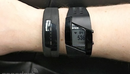 http://www.aivanet.com/2014/01/epsons-pulsense-fitness-wearables-can-measure-your-pulses-of-course-hands-on/