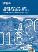 from-innovation-ehealth
