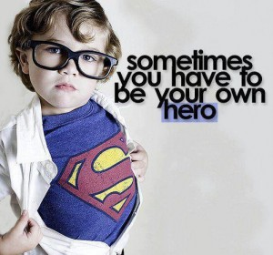 be-your-own-hero-300x280