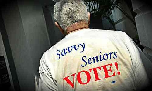 seniors%20vote